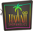 Hawaii Shophaholics