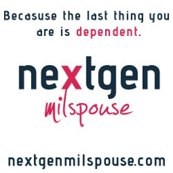 NextGen MilSpouse""