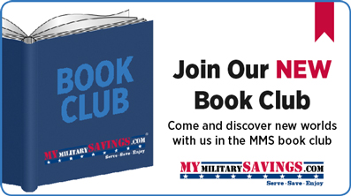 Join our New Book Club!